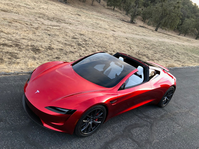 tesla-roadster-2nd-gen