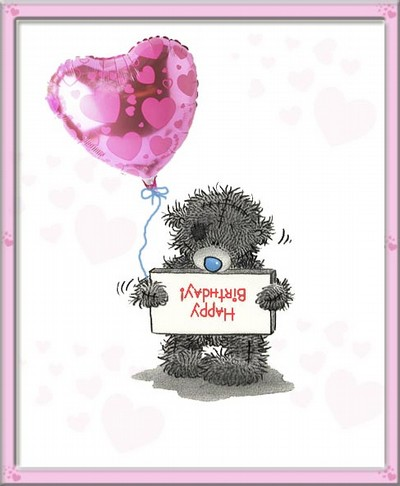 grattis på födelsedagen min kära vän Grattis På Födelsedagen Min Bror — Sceneups grattis på födelsedagen min kära vän