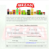 Jobs in Mezan Group