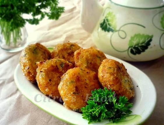 Indian Food Online Australia