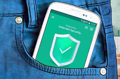 4 Aplikasi Antivirus Android Yang Terbukti Ampuh Untuk Melindungi Handphone