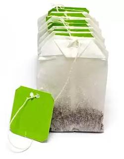 6 Effective Health Benefits Of Green Tea
