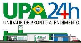 Prefeitura de Picuí já pagou mais 1 milhão a empresa responsável pela construção da UPA