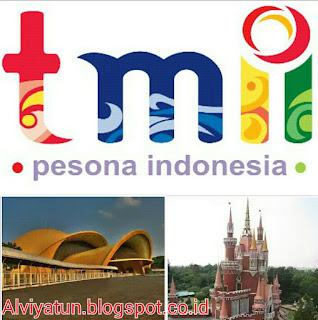 IMG 20151017 041208   Sejarah Taman Mini Indonesia Indah