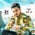 Kohinoor Kulwinder Billa Song Lyrics - New Punjabi Song