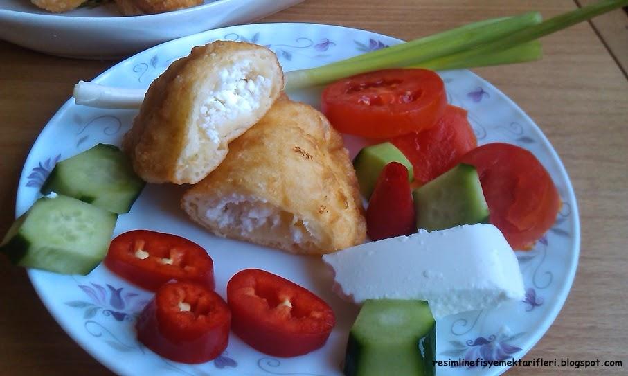 peynirli-pişi-tarifi