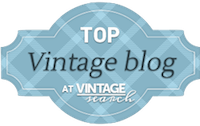 http://www.vintagesearch.org/