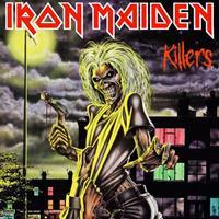 [1981] - Killers
