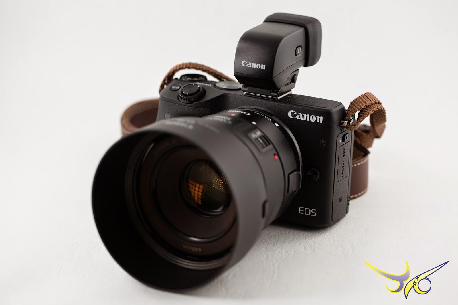JK's Photos, Games & Toys Studio: [攝影器材] EF 50mm f/1.8 STM = 新窮人三寶 + 100積分 送ES-68鏡頭遮光罩 (Canon Club) 2015-5-21