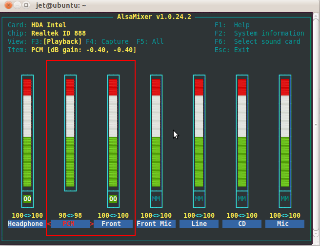 How To Install Realtek Wireless Driver Ubuntu How to Install