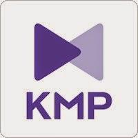 KMPlayer APK