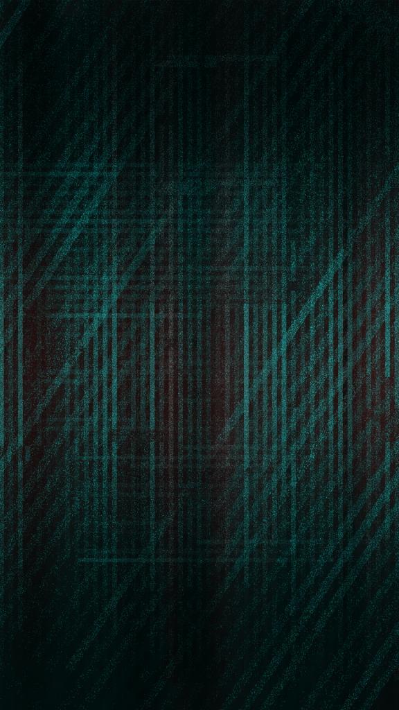 HTC One Original Wallpapers 2013
