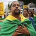 Bolsonaro marca o início de uma nova era política, econômica e cultural para o Brasil