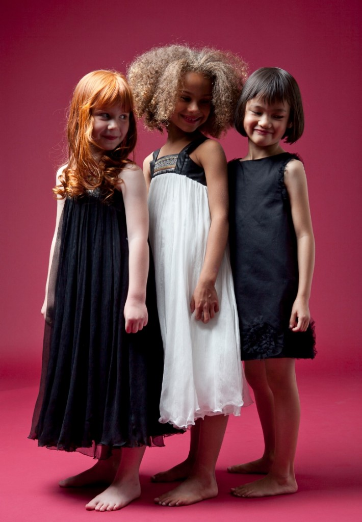 6c3b4f318 Awesome Fashion 2012  Awesome Kids Designer Clothes 2012