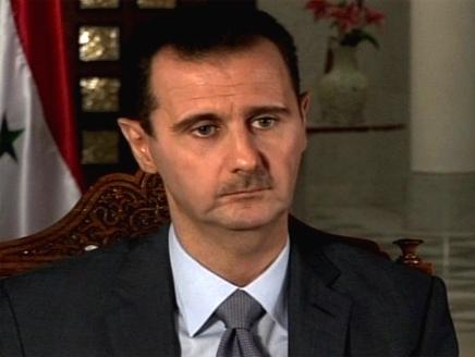 بماذا أوصى الرئيس الراحل حافظ الأسد كيفية حكم سوريا