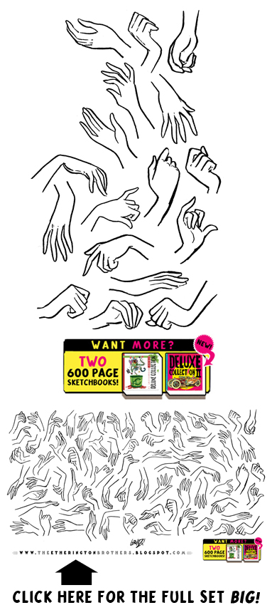 http://studioblinktwice.deviantart.com/art/HAND-REFERENCE-PART-2-FEMALE-HANDS-589730187