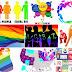AWASI BALA LGBT