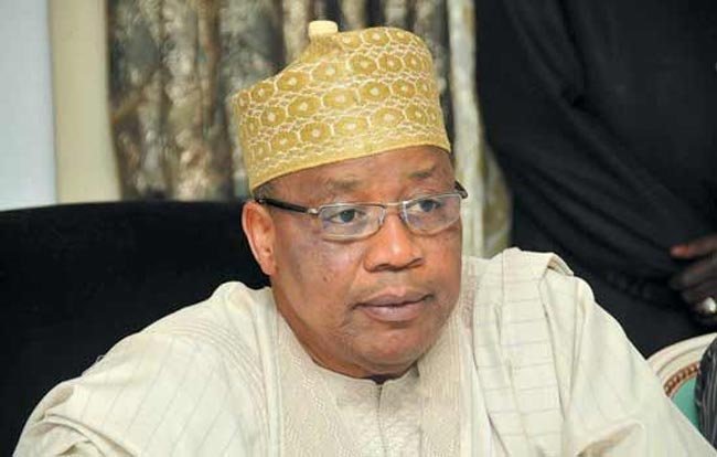 IBB: National Assembly would be different if I was president