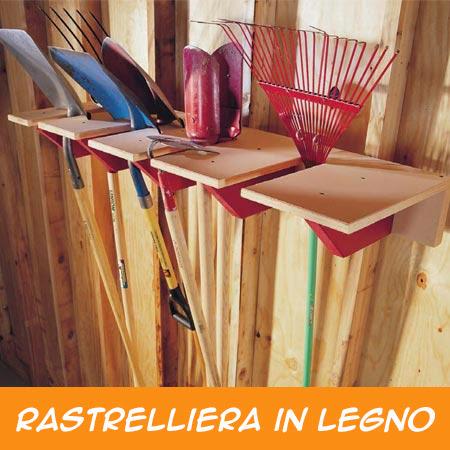 Gigi aggiustatutto google - Costruire lampade da giardino ...