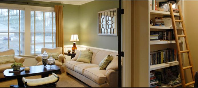 Guys checkout this amazing cozy home offer for those for Cozy homes