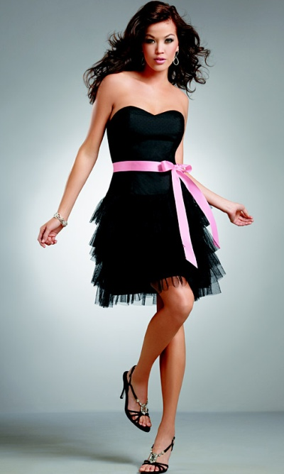 Dresses4Weddings by french novelty: Immediate Delivery ...