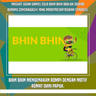 asian games 2018 asian games 2018 sepak bola asian games 2018 logo asian games 2018 closing ceremony asian games 2018 png asian games 2018 football asian games 2018 bola asian games 2018 tiket asian games 2018 cabang sepak bola asian games 2018 tanggal asian games 2018 wikipedia asian games 2018 song asian games 2018 mascot asian games 2018 logo png asian games 2018 badminton asian games 2018 wallpaper asian games 2018 sepak bola indonesia asian games 2018 aov asian games 2018 klasemen asian games 2018 maskot asian games 2018 vector asian games 2018 adalah asian games 2018 apk asian games 2018 atlet asian games 2018 album asian games 2018 agustus asian games 2018 athletes asian games 2018 atletik asian games 2018 atlet indonesia asian games 2018 ada berapa negara asian games 2018 artikel asian games 2018 art asian games 2018 atung asian games 2018 artis asian games 2018 anthem asian games 2018 australia asian games 2018 album download asian games 2018 artis korea asian games 2018 atlet renang asian games 2018 akan diselenggarakan di 1=jakarta=kuala lumpur asian games 2018 berapa hari asian games 2018 basket asian games 2018 berapa negara asian games 2018 bulutangkis asian games 2018 bridge asian games 2018 background asian games 2018 banner asian games 2018 broadcast asian games 2018 bola voli asian games 2018 berita asian games 2018 berapa cabang olahraga asian games 2018 bola basket asian games 2018 basket putri asian games 2018 bola voli putra asian games 2018 bandung asian games 2018 bright as the sun asian games 2018 bondowoso asian games 2018 bola tangan asian games 2018 cabang olahraga asian games 2018 closing ceremony streaming asian games 2018 closing asian games 2018 cabang asian games 2018 cabor sepak bola asian games 2018 cdr asian games 2018 clash royale asian games 2018 cabang pencak silat asian games 2018 cabang voli asian games 2018 cabang renang asian games 2018 cabor asian games 2018 cabang badminton asian games 2018 catur asian games 2018 countdown asian games 2018 china asian games 2018 cabor pencak silat asian games 2018 cnn asian games 2018 cabor badminton asian games 2018 diselenggarakan di asian games 2018 di mata dunia asian games 2018 di palembang asian games 2018 design asian games 2018 di acak asian games 2018 di gbk asian games 2018 dayung asian games 2018 di malang asian games 2018 disiarkan di asian games 2018 download asian games 2018 diikuti berapa negara asian games 2018 diikuti oleh berapa negara asian games 2018 ditayangkan di tv apa asian games 2018 daftar negara asian games 2018 disiarkan di tv mana asian games 2018 drawing asian games 2018 di majalengka asian games 2018 disiarkan di tv asian games 2018 di tvri asian games 2018 dalam angka