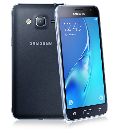 Samsung J320f Twrp Recovery