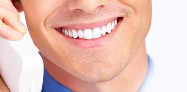 Hasil gambar untuk Tips Merawat Gigi Tetap Putih