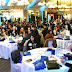 BNI Toledo Avanza reúne a más de 300 empresarios