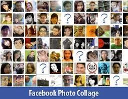20 teman terunik di facebook saia