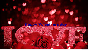 Valentines Day Wallpaper 2016