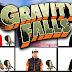 Download Lagu UniPad Gravity Falls