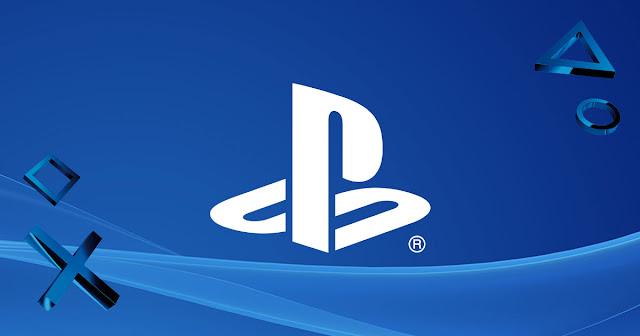Las cuentas de PlayStation ya cuentan con doble verificación: envío de código de SMS