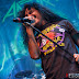 """#LiveReview: Anthrax en Chile """"Spreading The Euphoria"""""""