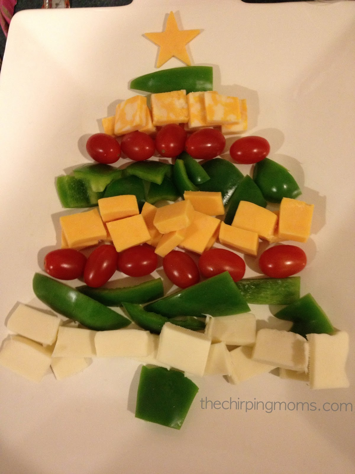 Hor D Oeuvres Ideas Festive Amp Easy Holiday Hors D Oeuvres The Chirping Moms