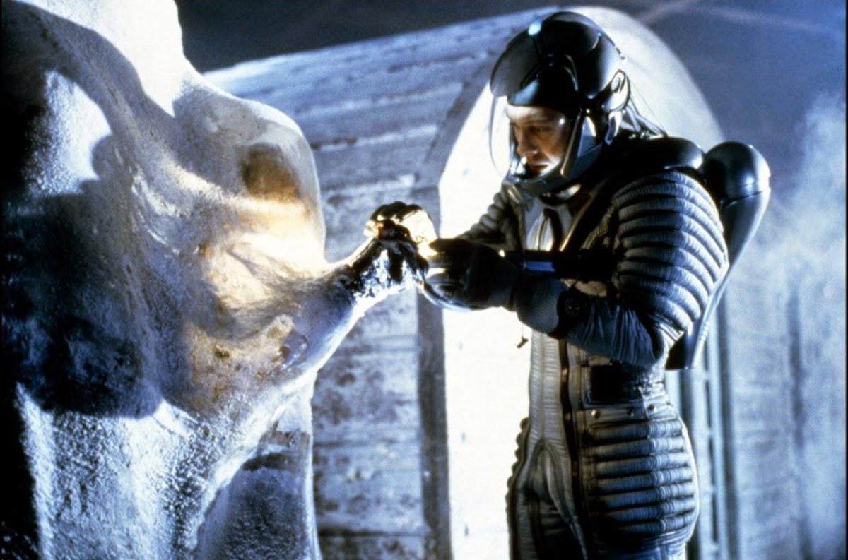 XtremeCollections-Movie Photos: Supernova :: Hollywood ...