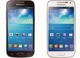 When Does the Samsung Galaxy S6 Come Out