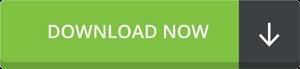 download - UFO Aftershock | PC