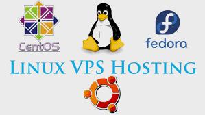 VPS SSH VPN