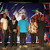 Poets Commends Nigeria Breweries For Lagos international Poetry Festival