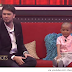 Billy Crawford having fun with Carlo Mendoza interview in 'Little Big Shot'