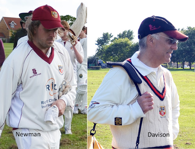 http://www.wristspinbowling.com/batsmen-of-south-essex-database.html