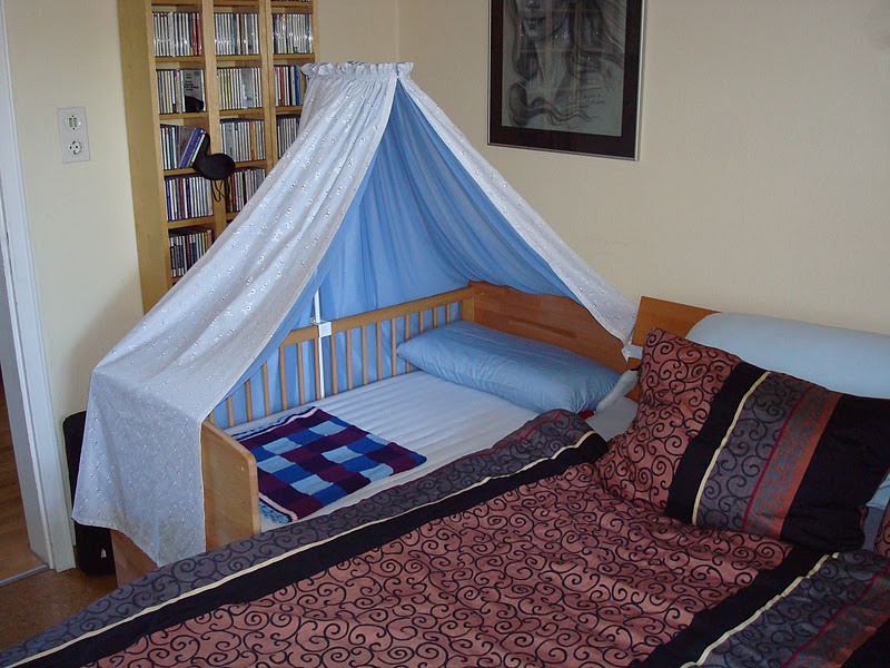 schnabelinas welt betthimmel. Black Bedroom Furniture Sets. Home Design Ideas