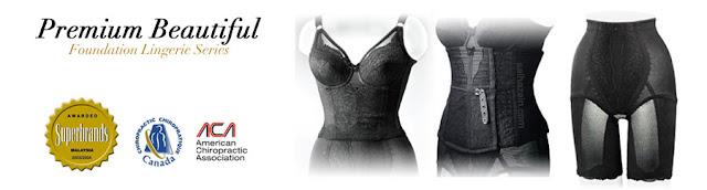 harga_premium_beautiful_corset_termurah_2018