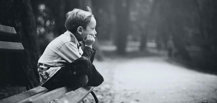 Eu Psicóloga O Pai Que Abandona O Filho é Um Covarde