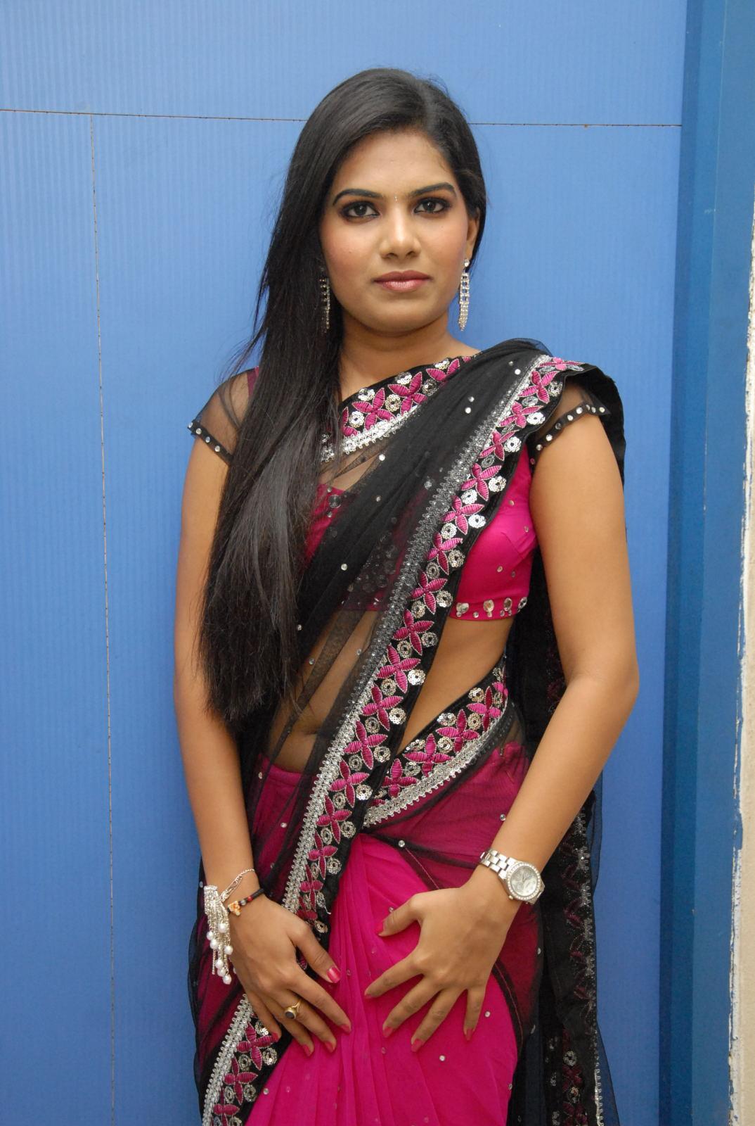Indian Actress South Indian Actress Neelam Shetty -9521