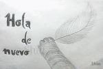 https://shiasweet.blogspot.mx/2016/07/unas-palabras-hola-de-nuevo.html
