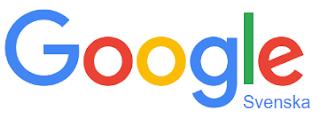 Oriflame kosmetika på google