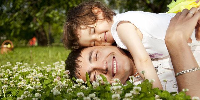 Tips Mengurangkan Gejala GEDIK anak perempuan