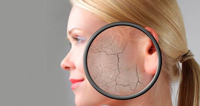 Erros ao cuidar da pele que faz envelhecer mais rapidamente – Reprodução